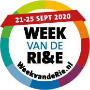 73005-EVE-RIE-WeekRIE-Logo2d-2020